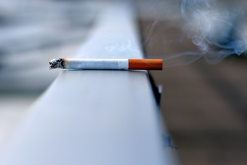 Potential Benefits of Nicotine – Is It Bad?