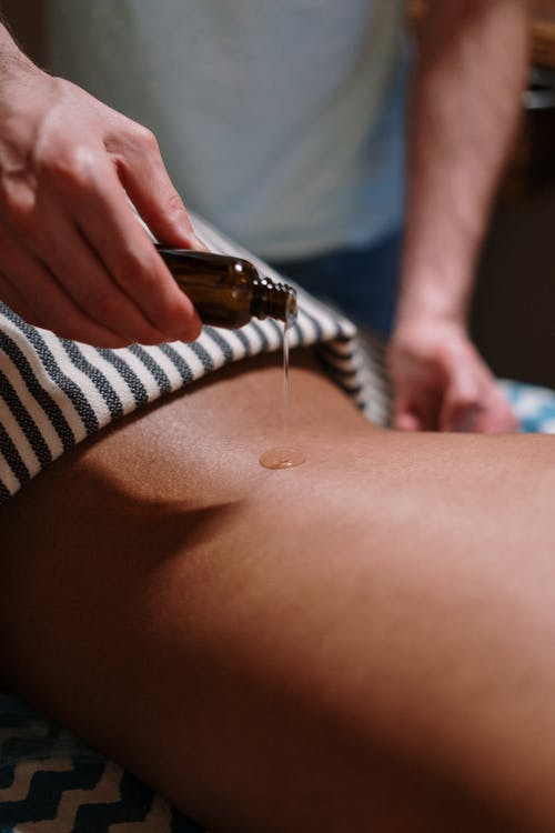Top reasons why you should rely on Chinese medicine for your physical and mental health