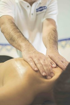 How to pick out the best physiotherapist for an easy lifestyle?