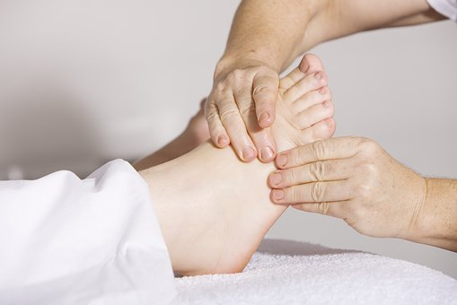 Top questions you should get answered when choosing a podiatrist
