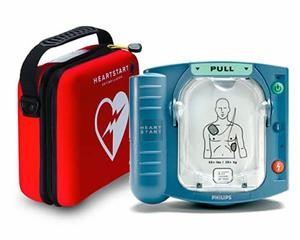 How to Buy the Portable Defibrillators That You Want For Safety and Health?